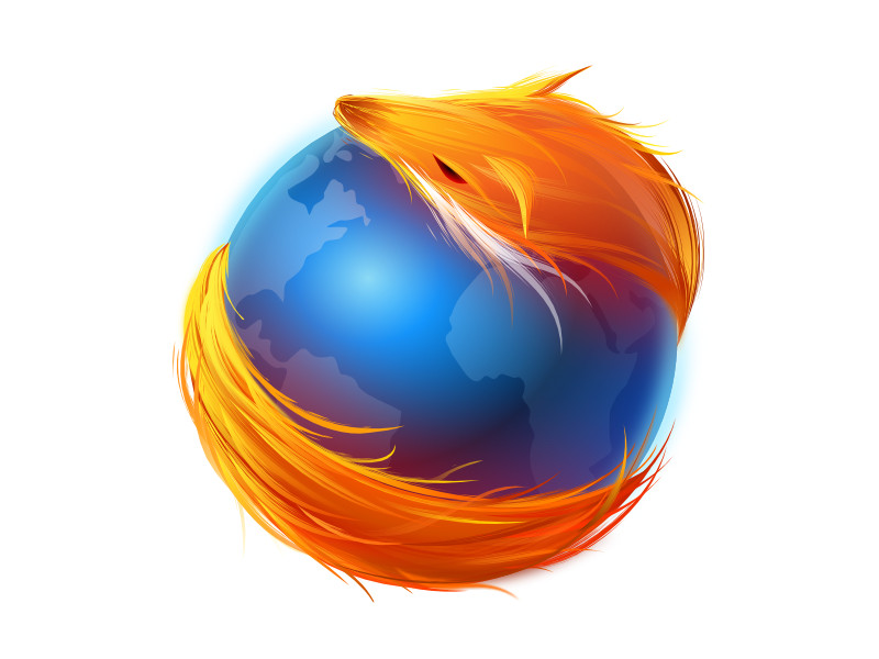 extensions-ameliorer-firefox