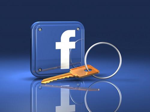 facebook-mot-de-passe