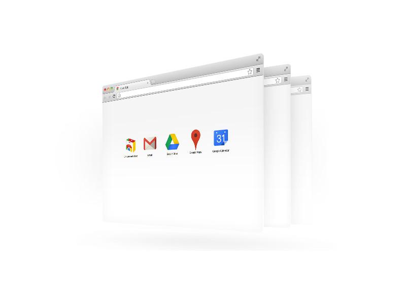 fonctions-google-chrome