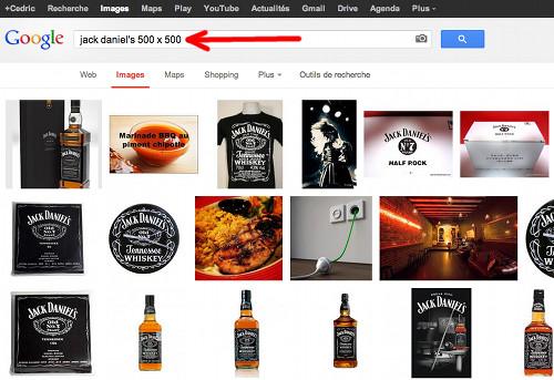 google-images-jack-daniel