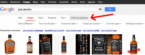 google-images-outils-recherche