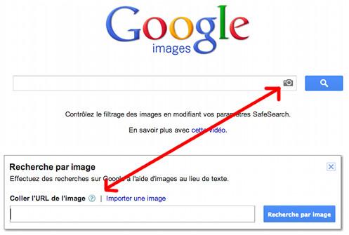 google-images-recherche-image