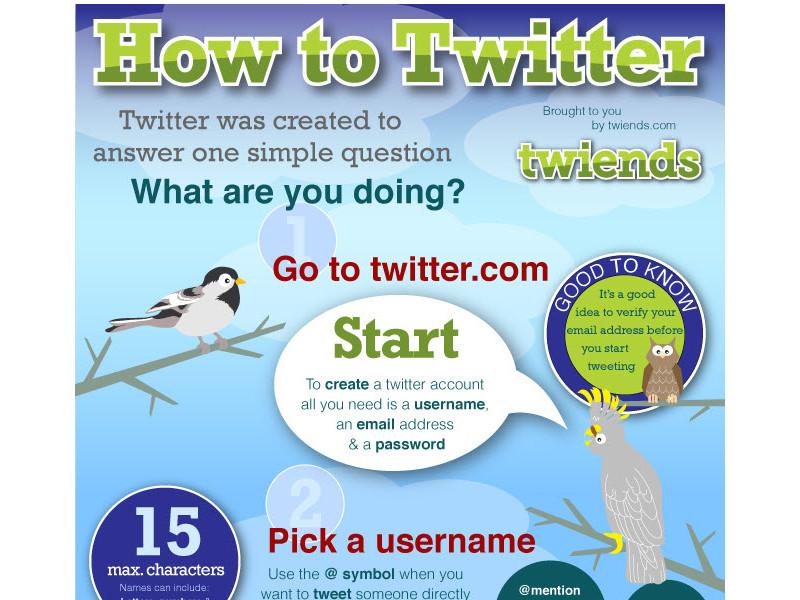 guide-debutant-twitter