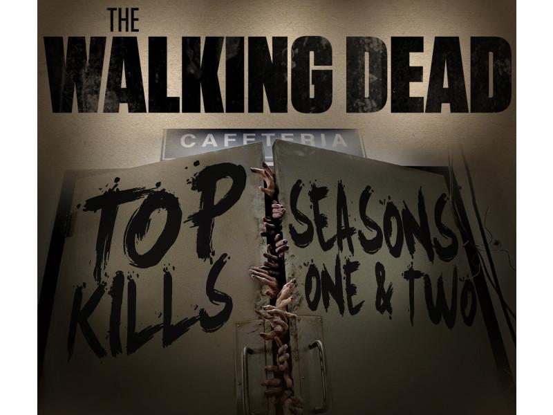 top-morts-walking-dead