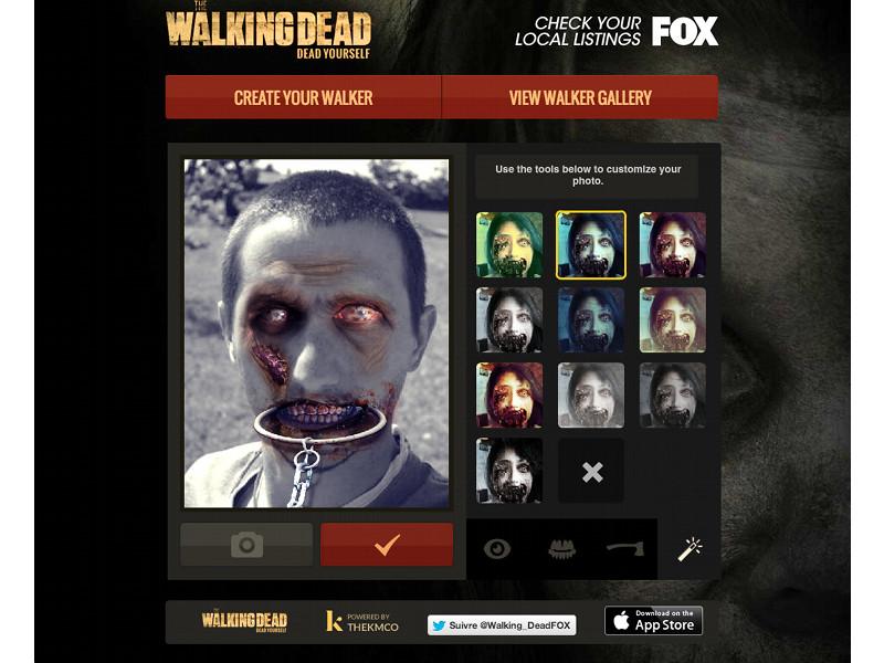transformer-zombie-walking-dead