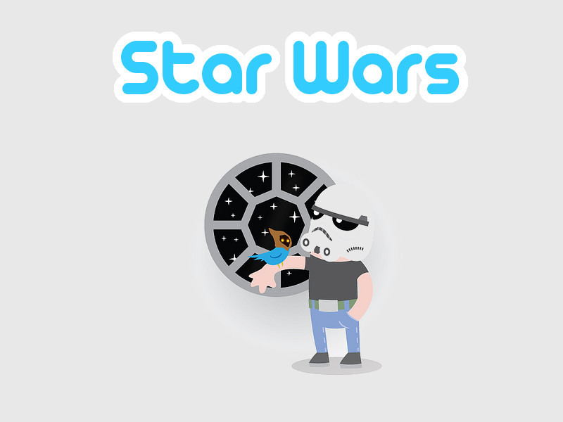 twitter-star-wars