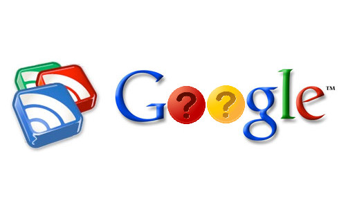 alternative-google-reader-sondage