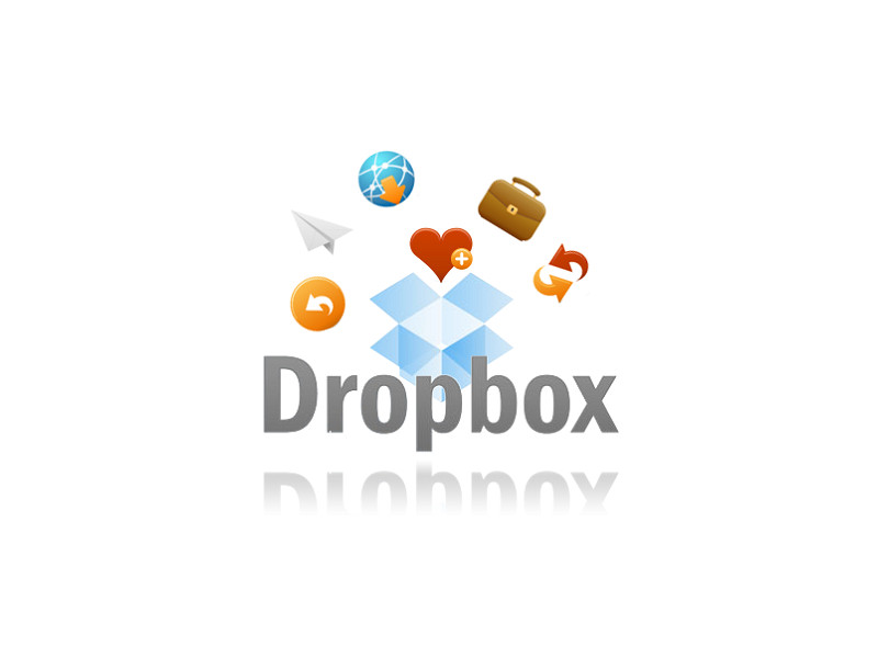 applications-gratuites-dropbox