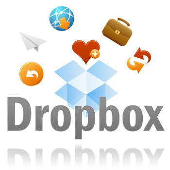 applications perfectionner dropbox 5 applications gratuites pour perfectionner Dropbox