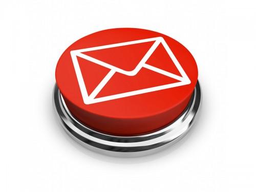 fada-fou-gmail