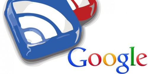 google-reader-alternative-remplacer