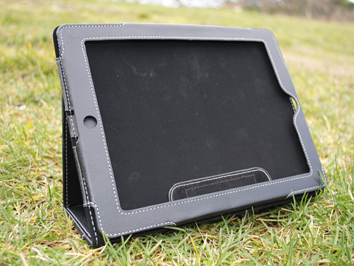 ipad-protection-pochette