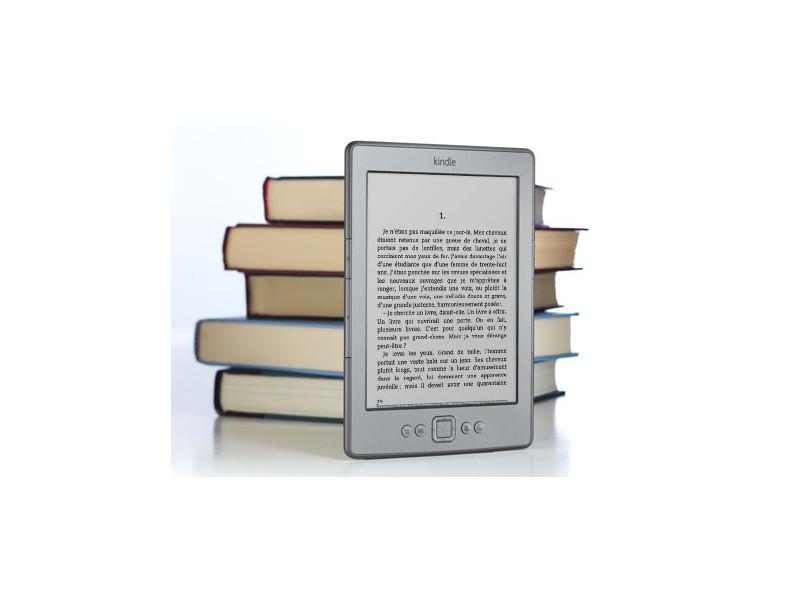 livres-kindle-gratuits