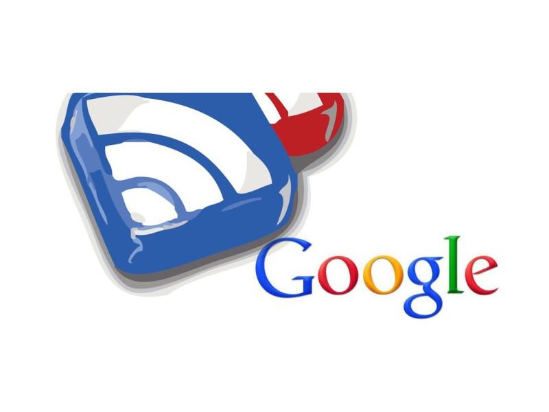 remplacer-google-reader