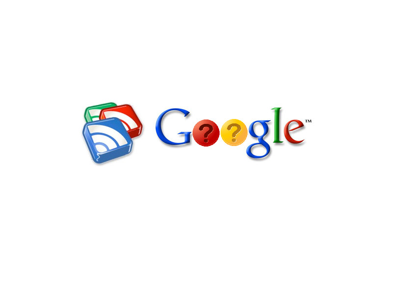 sondage-remplacer-google-reader