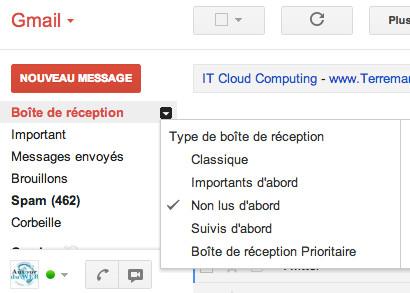 type-boite-reception-gmail