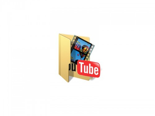 video interactive youtube 500x375 5 extensions Chrome pour les addicts à YouTube