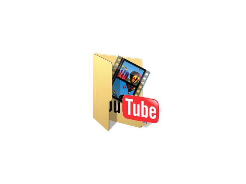video-interactive-youtube