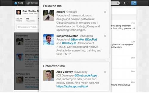 better nest 8 extensions Chrome pour améliorer votre expérience utilisateur sur Twitter
