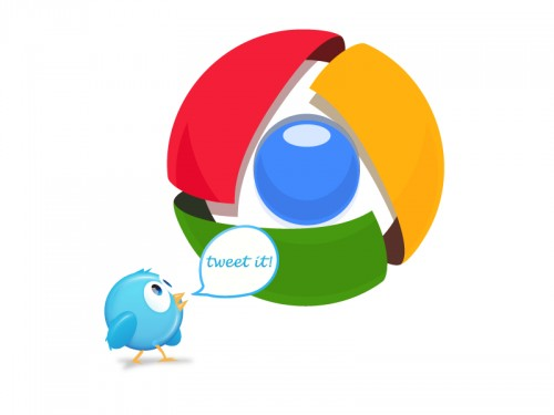 chrome-experience-twitter
