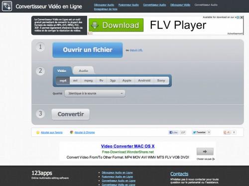 convertir-video-en-ligne