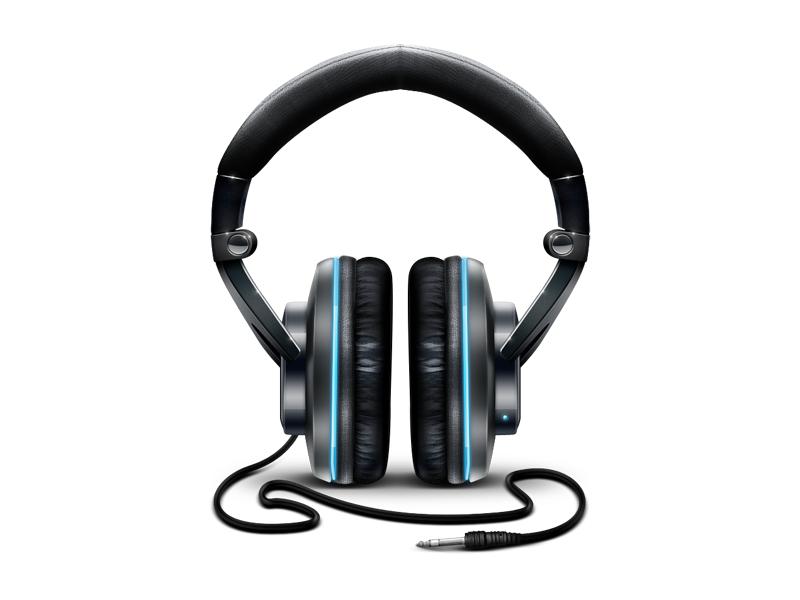 ecouter-musique-gratuitement-internet