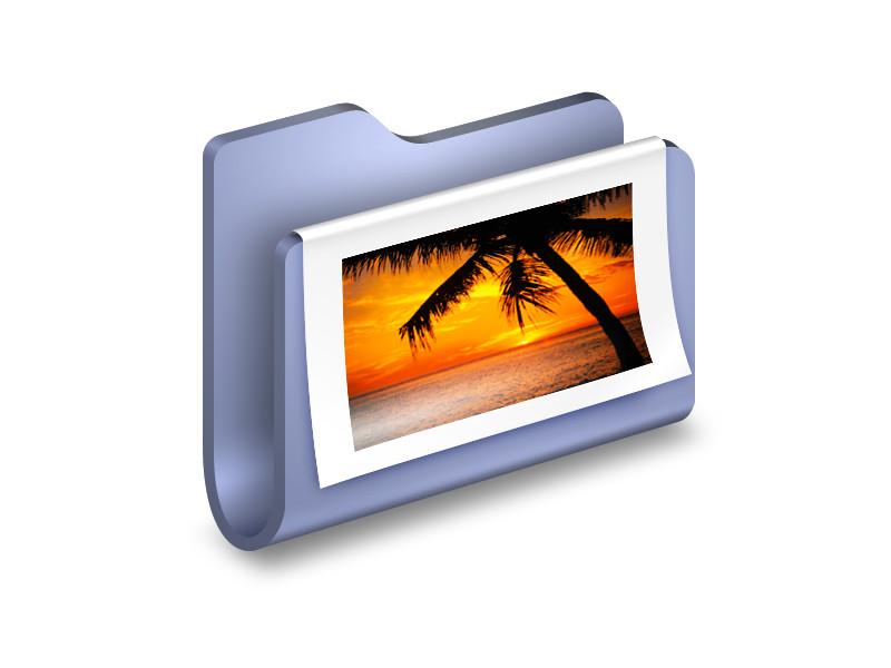 images-icones