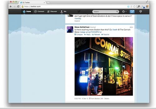 instatwit 8 extensions Chrome pour améliorer votre expérience utilisateur sur Twitter