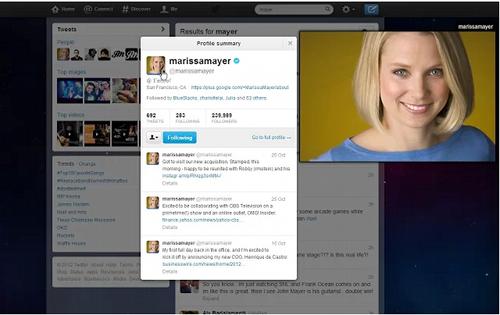 photo zoom twitter 8 extensions Chrome pour améliorer votre expérience utilisateur sur Twitter