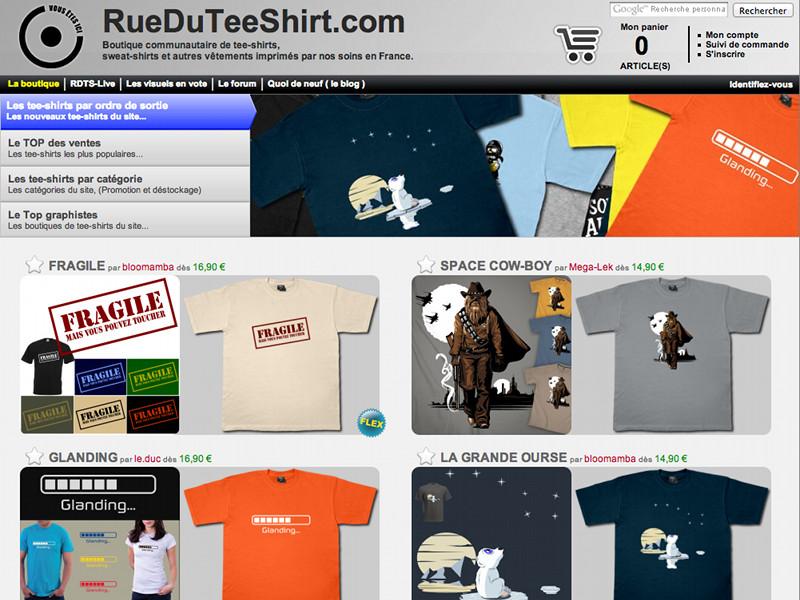 rue-du-tee-shirt