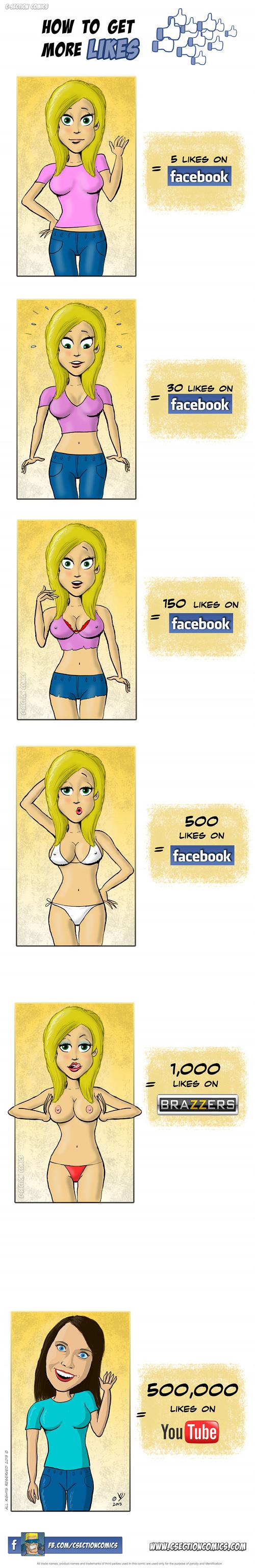 secret-j-aime-facebook