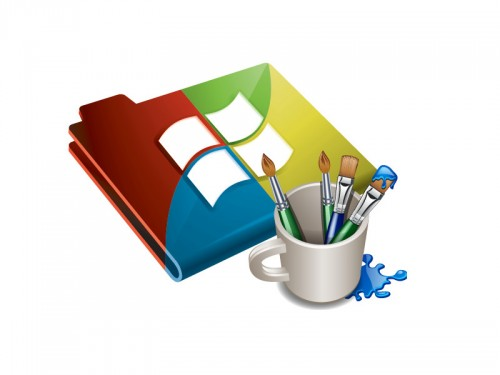 telecharger-themes-windows-gratuits