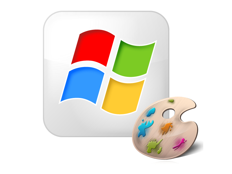 themes-gratuits-windows-8