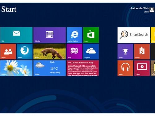 windows-8-en-ligne-gratuit