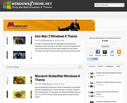 windows8theme