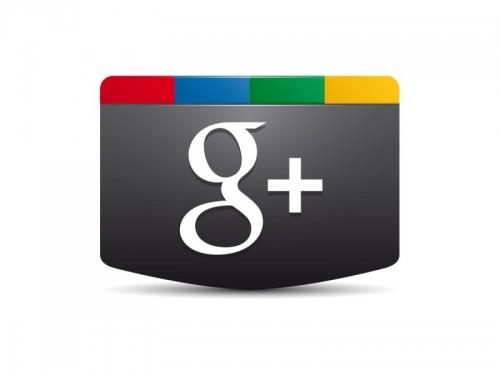 Google+-nouveau