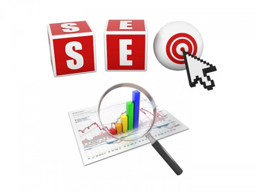 analyse-seo-backlinks
