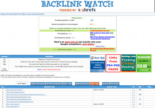 backlink-watch