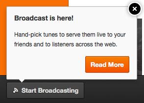 broadcast-grooveshark