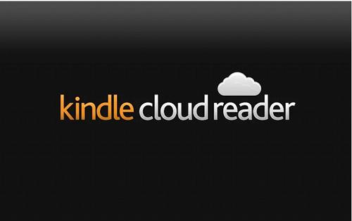 cloud-reader-chrome