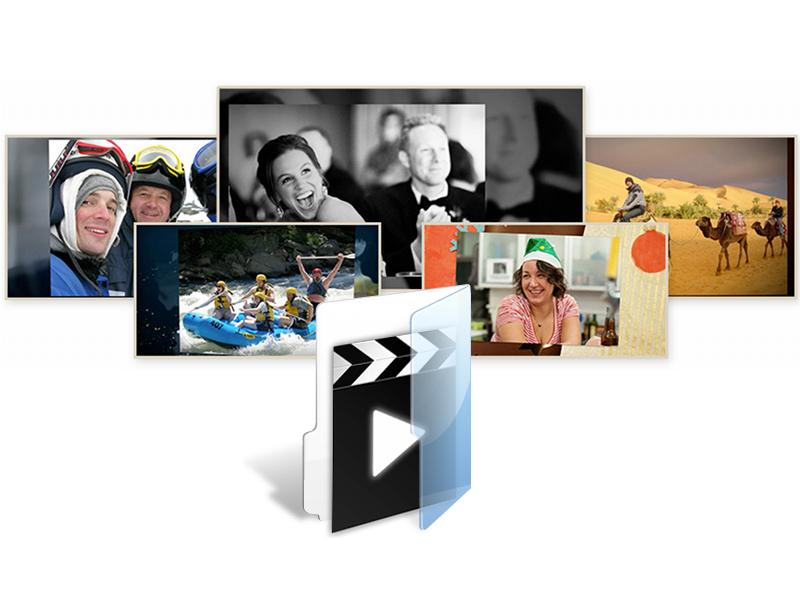 editer-creer-video-en-ligne