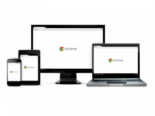 experience-web-chrome
