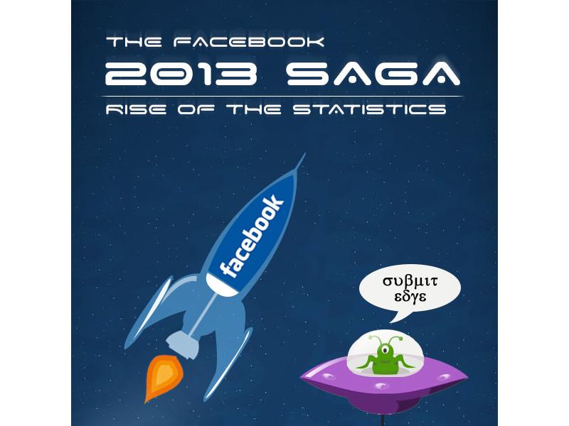 facebook-big-boss