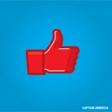 like-captain-america