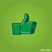 like-green-lantern