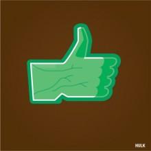 like-hulk