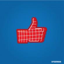 like-spiderman