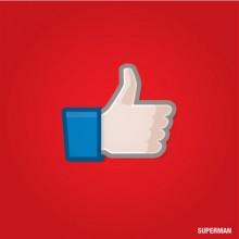 like-superman
