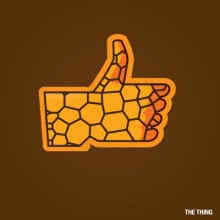 like-the-thing