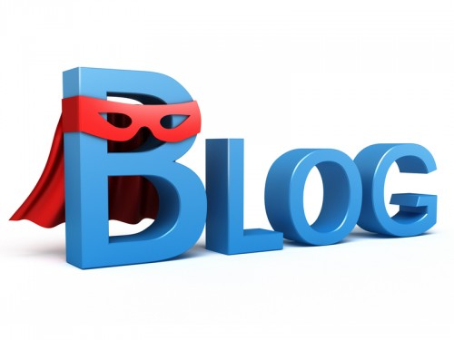 passion-blogging